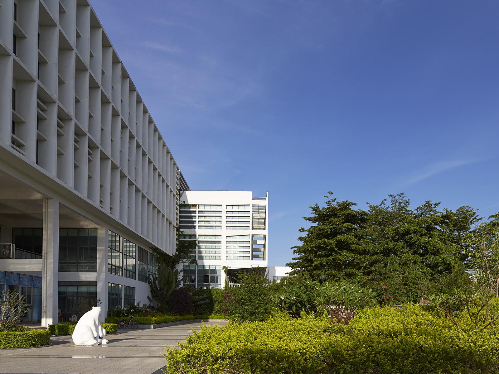 厦门南洋学院_Xiamen Nanyang College_Right_02.jpg