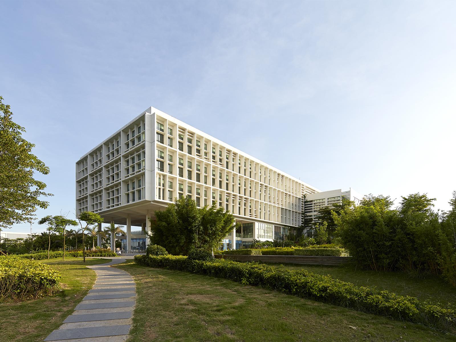 厦门南洋学院_Xiamen Nanyang College_Right_05.jpg