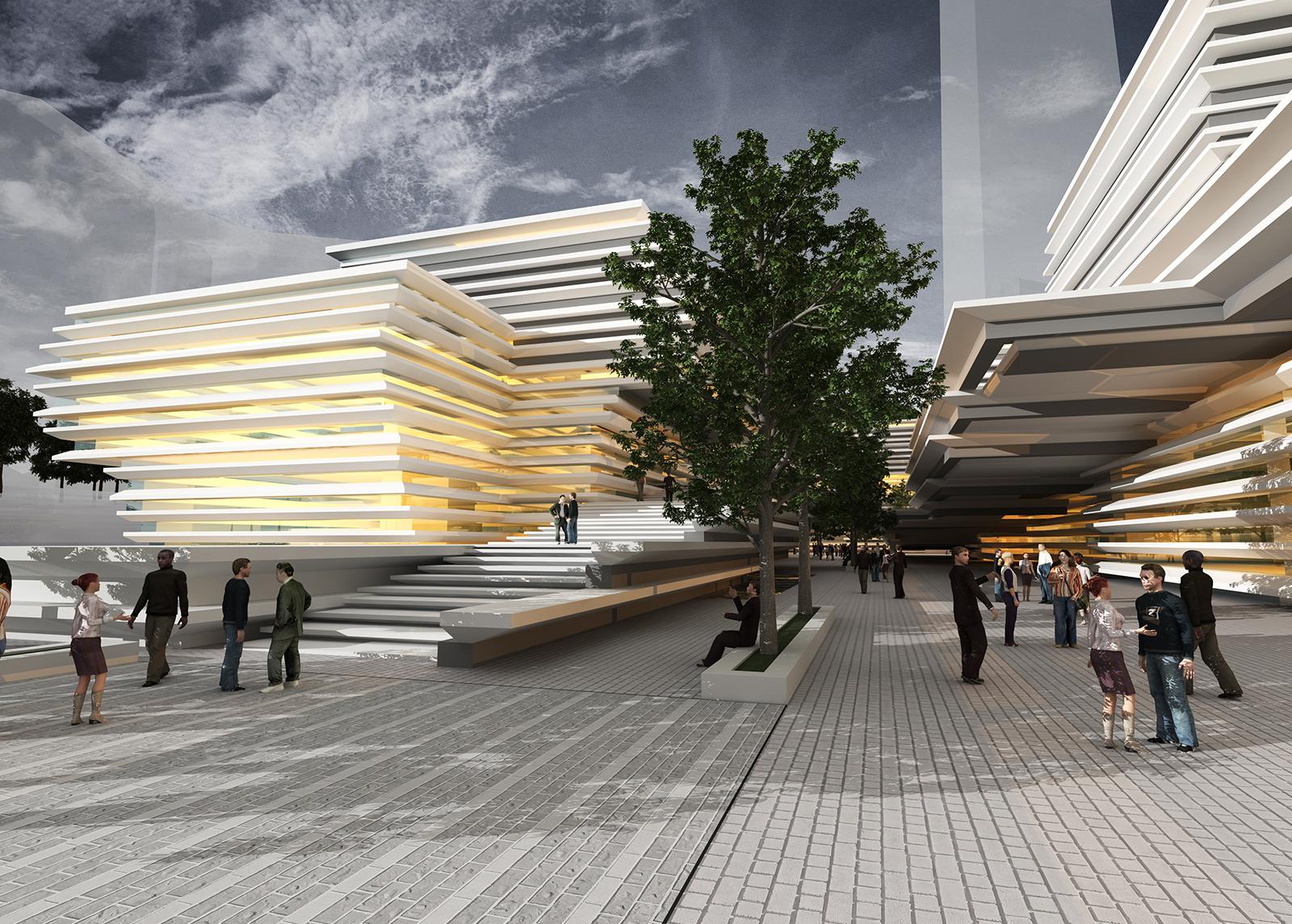 深圳海尚世界艺术中心_Shenzhen Sea World Culture Art Center_Left_01.jpg