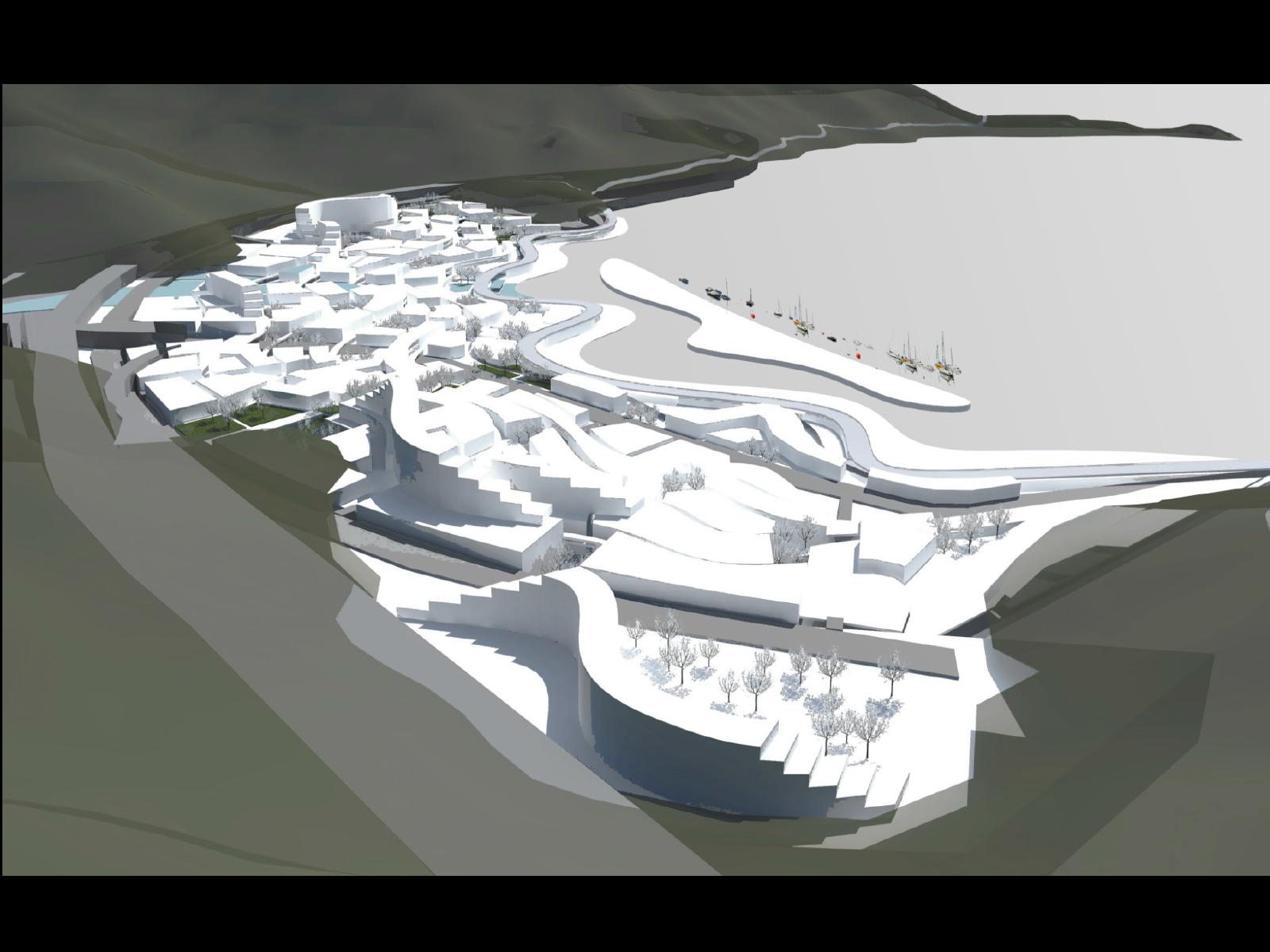 深圳小梅沙概念规划及城市设计_Shenzhen Xiaomeisha urban Design_Right_02.jpg