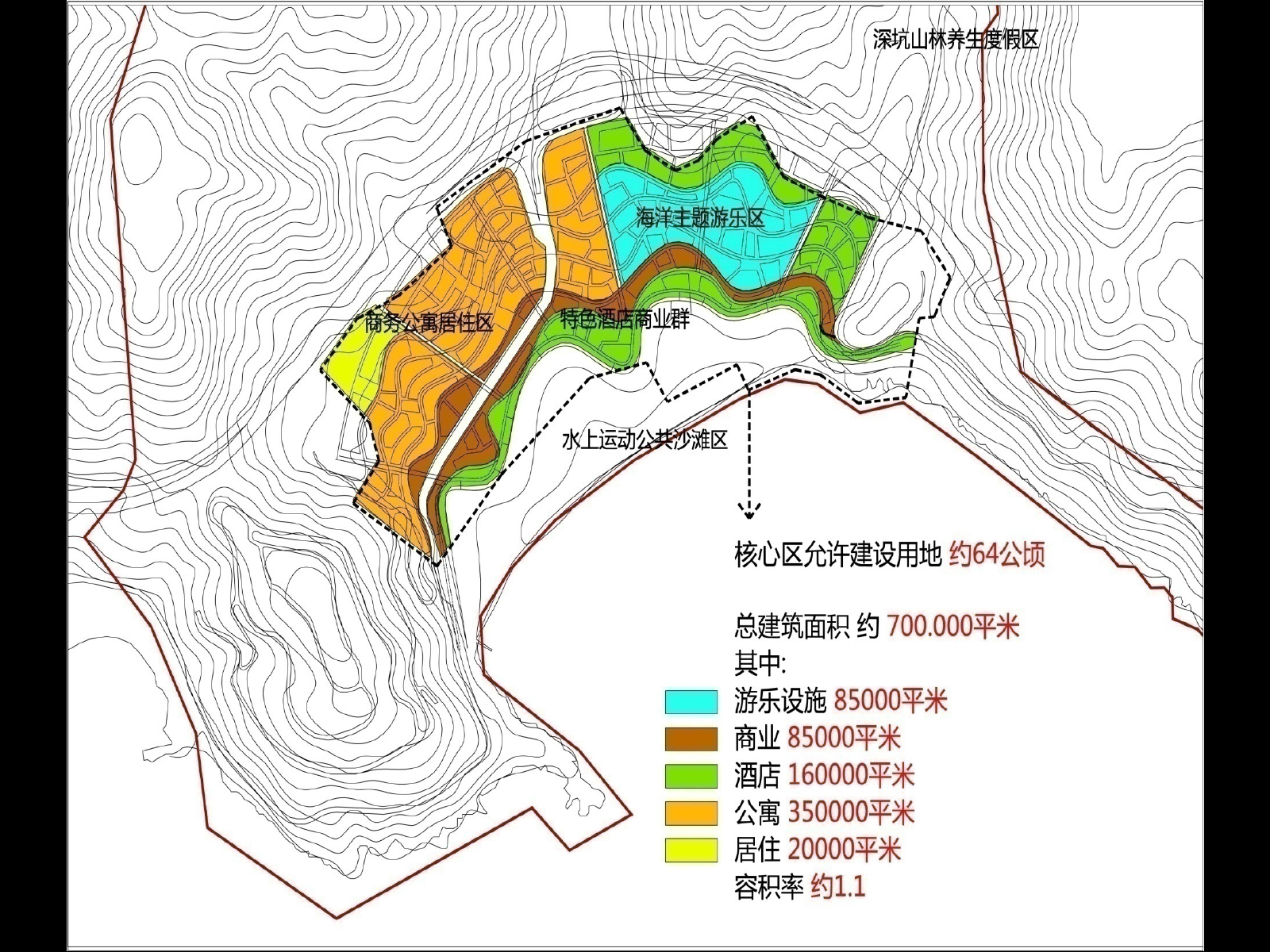 深圳小梅沙概念规划及城市设计_Shenzhen Xiaomeisha urban Design_Right_05.jpg