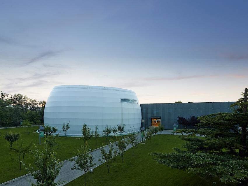 北京卫星地面站改造_Meteorology Satellite Centre of Beijing_Right_02 copy.jpg