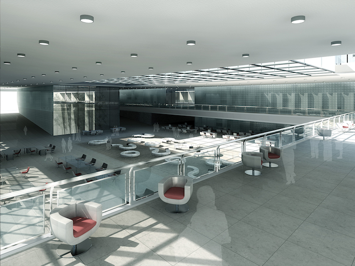 仙林中心E地块商务办公中心_Nanjing E Block Business Center of Xianlin Center District_Right_05 copy.jpg
