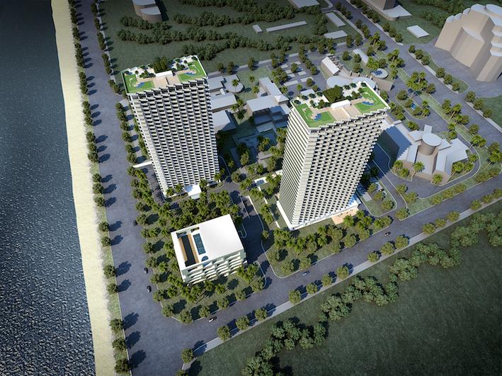 海尚世界城市综合体_Zhangzhou Haishang City Complex_Right_01 copy.jpg