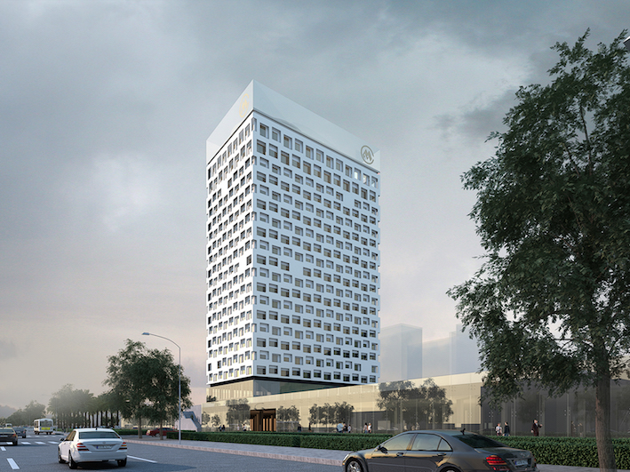 招商大厦二期_Zhangzhou zhaoshang building phase II_Right_01 copy.jpg