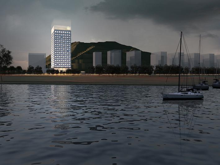 招商大厦二期_Zhangzhou zhaoshang building phase II_Right_03 copy.jpg