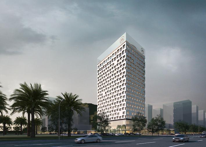 招商大厦二期_Zhangzhou zhaoshang building phase II_Left_01 copy.jpg