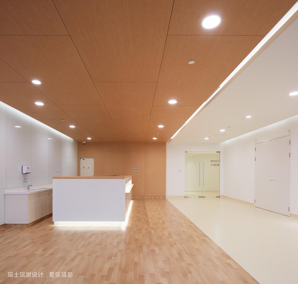 09 VIP接待区-reception area of VIPjpg.jpg