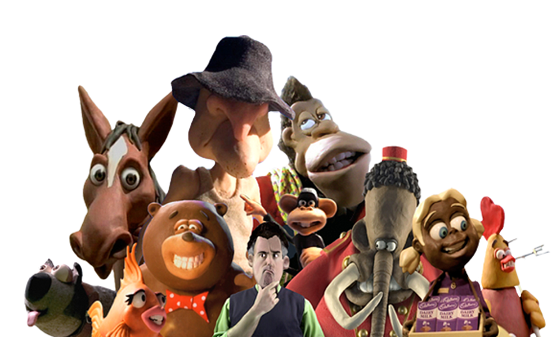 GAP header animals 1a.png