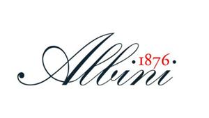 Albini_logo.png