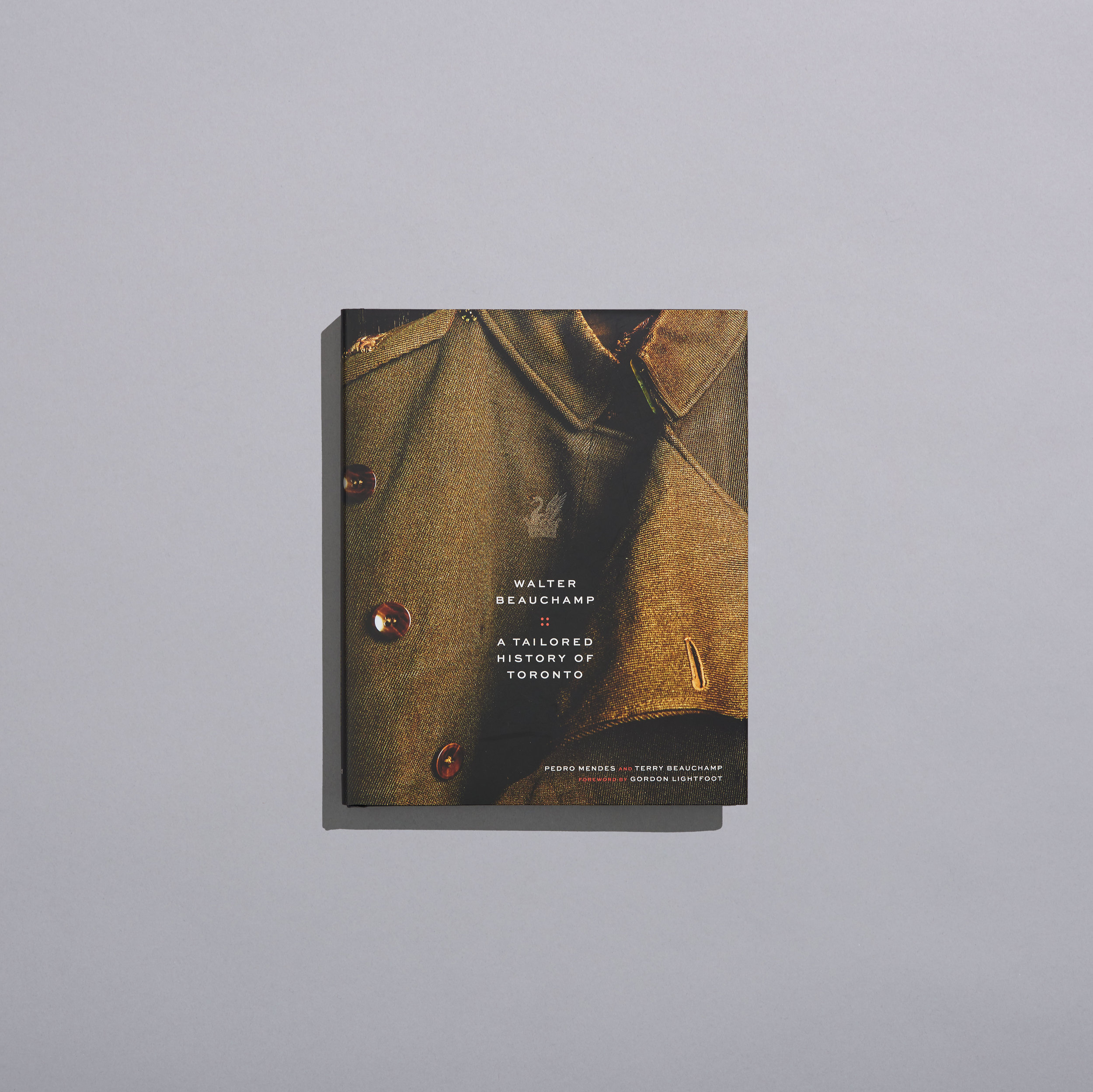 W.B-Bookcover.jpg
