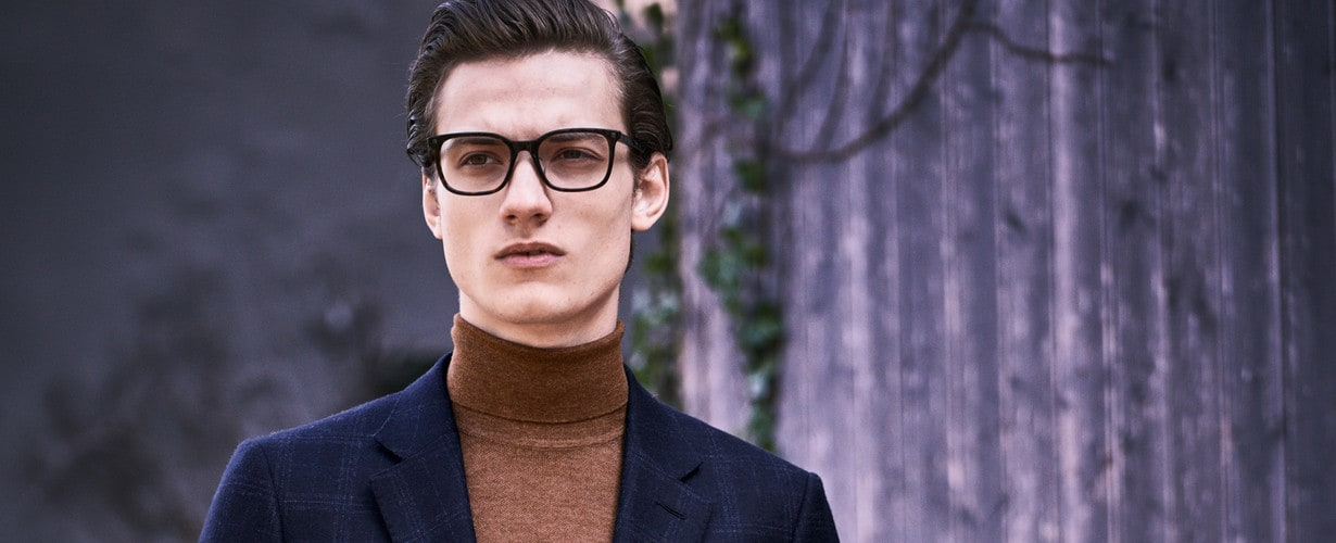 custom-garments-for-men-a-style-built-around-you_1.Full.jpg