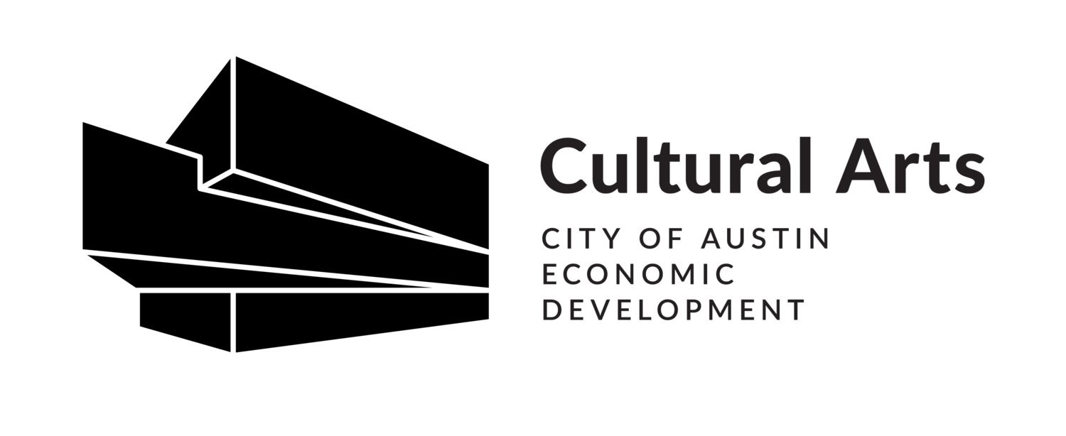 Cultural-Arts-City-of-Austin-Logo.png