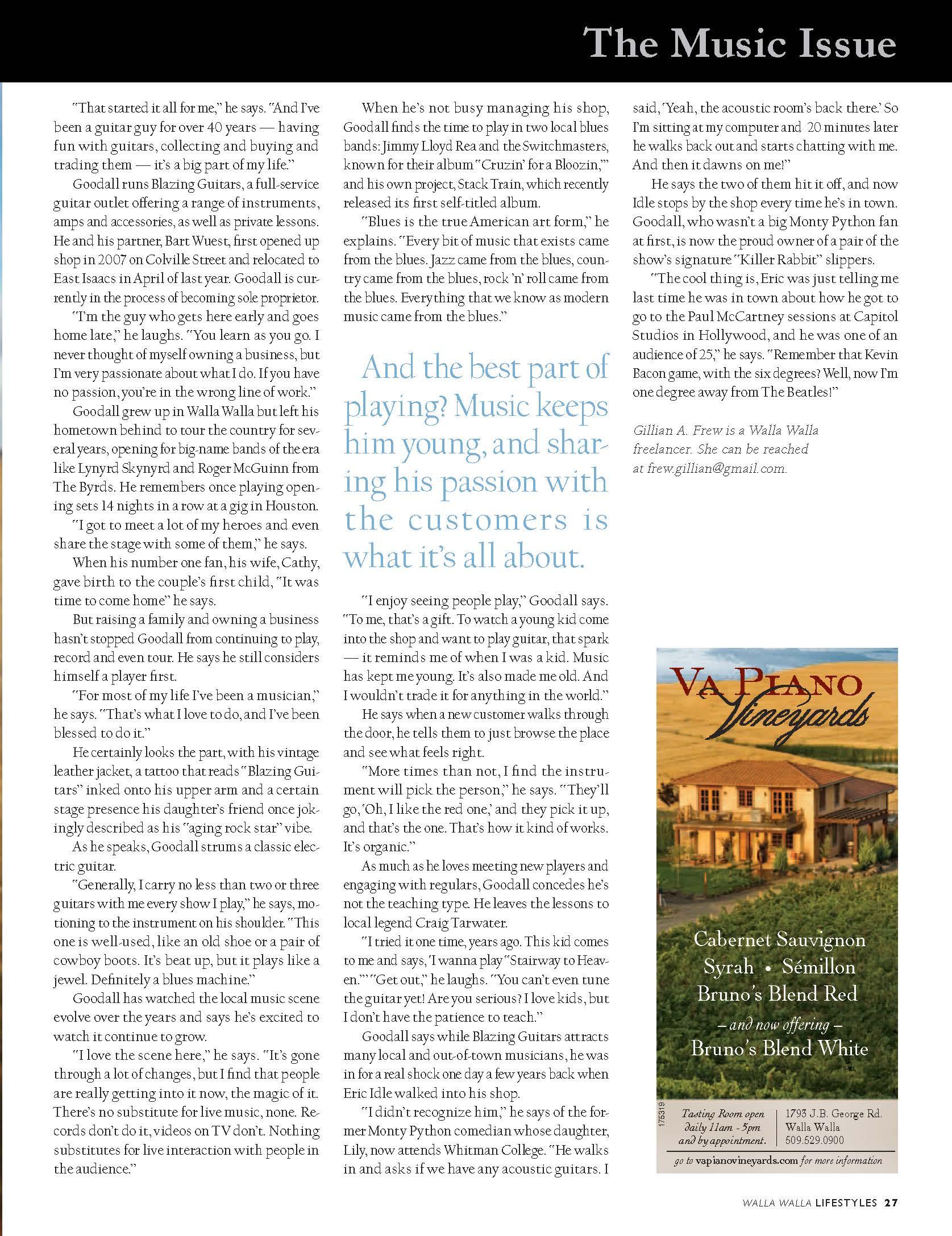 LifestylesMay2012_Page_2.jpg
