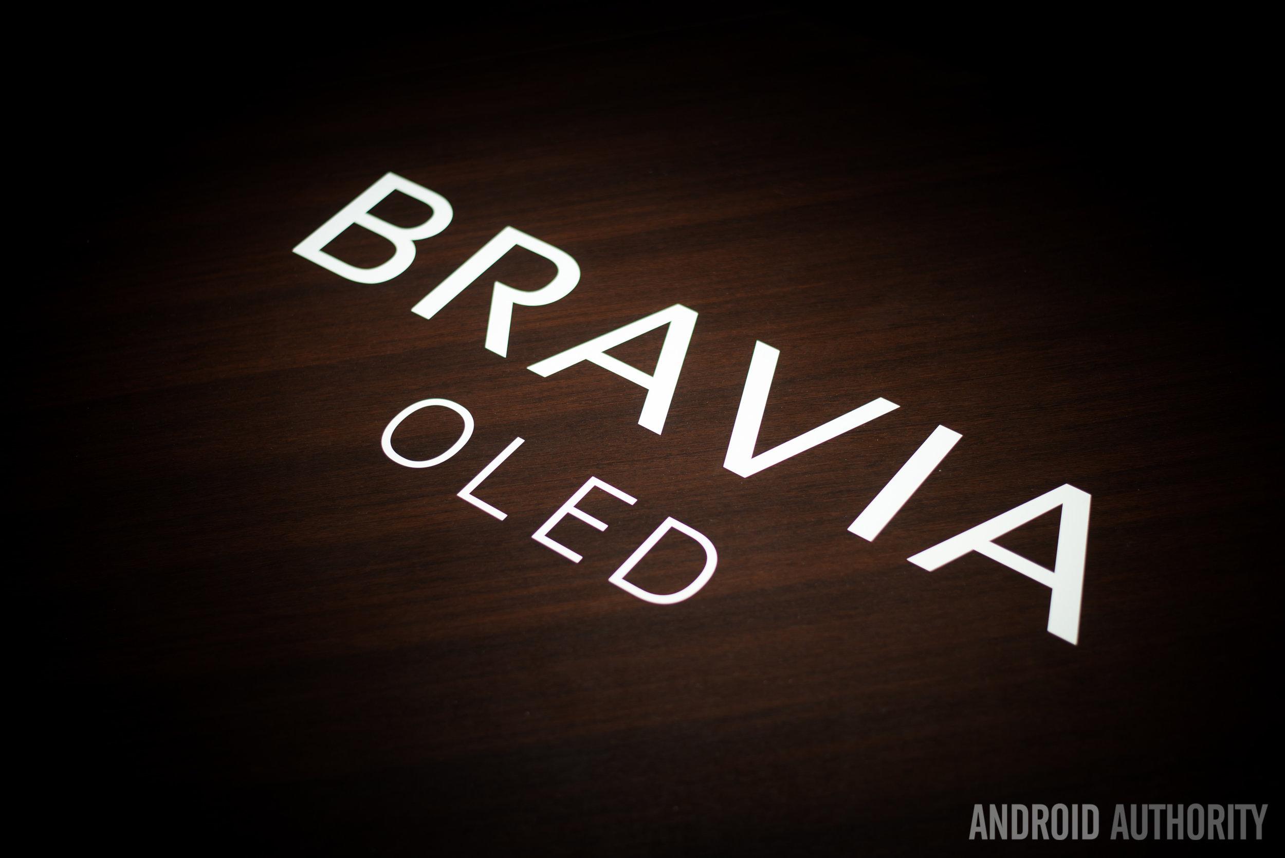 AA-Stock-Sony-Bravia.JPG