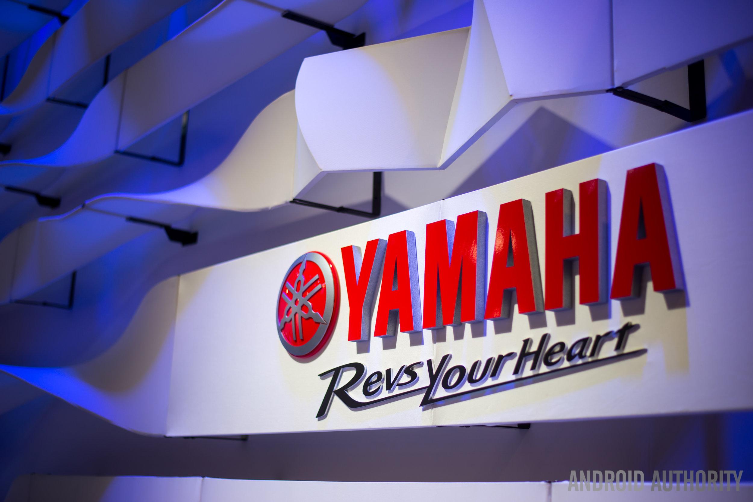AA-Stock-Yamaha.JPG