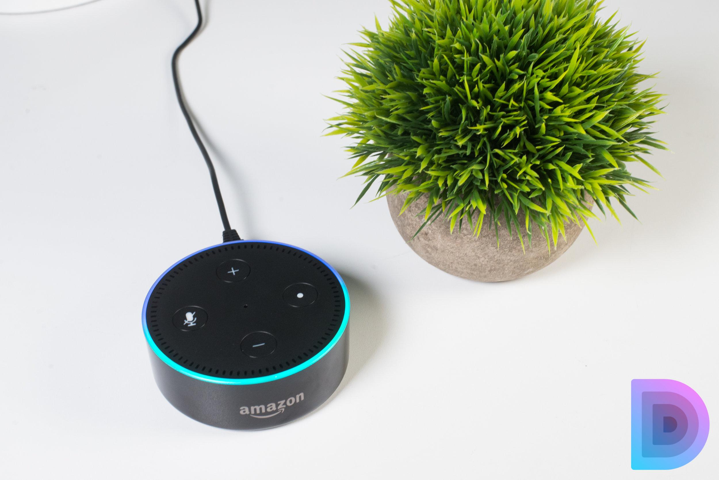 Amazon-Echo-Dot-2.JPG