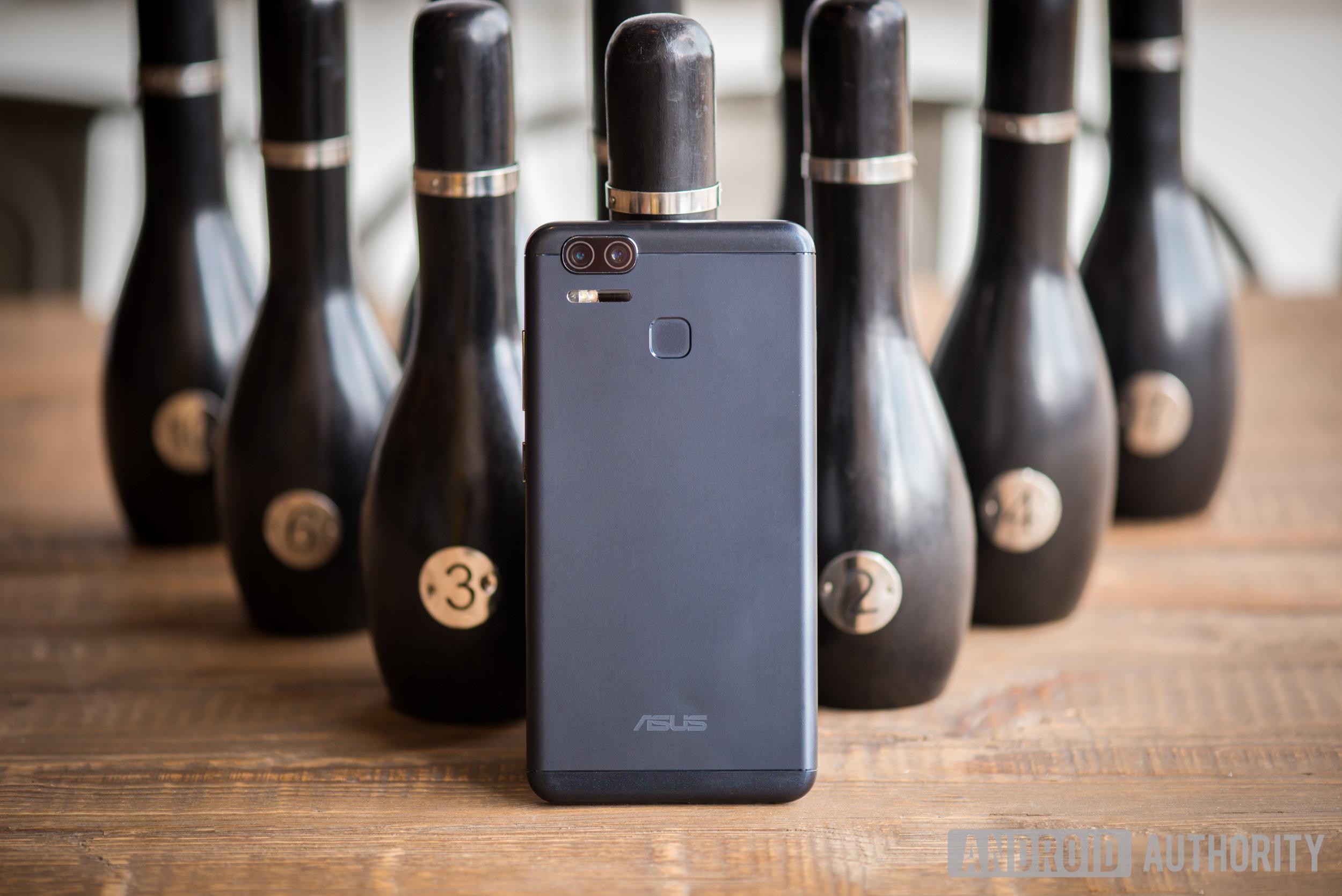 ASUS-ZenFone-3-Zoom-Review-2.JPG