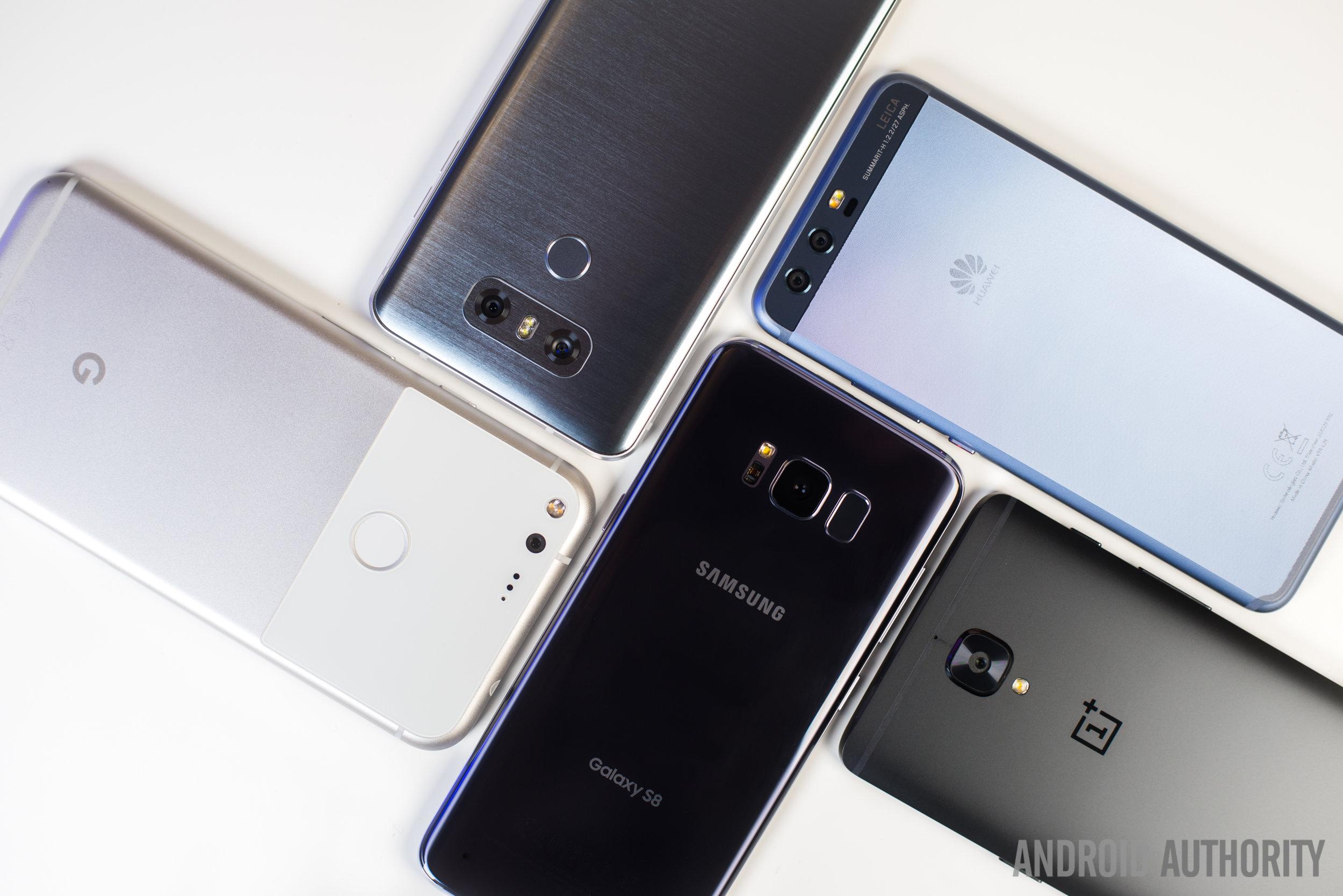 Camera-shootout-samsung-galaxy-s8-lg-g6-Google-Pixel-XL-OnePlus-3T-huawei-p10-1.JPG