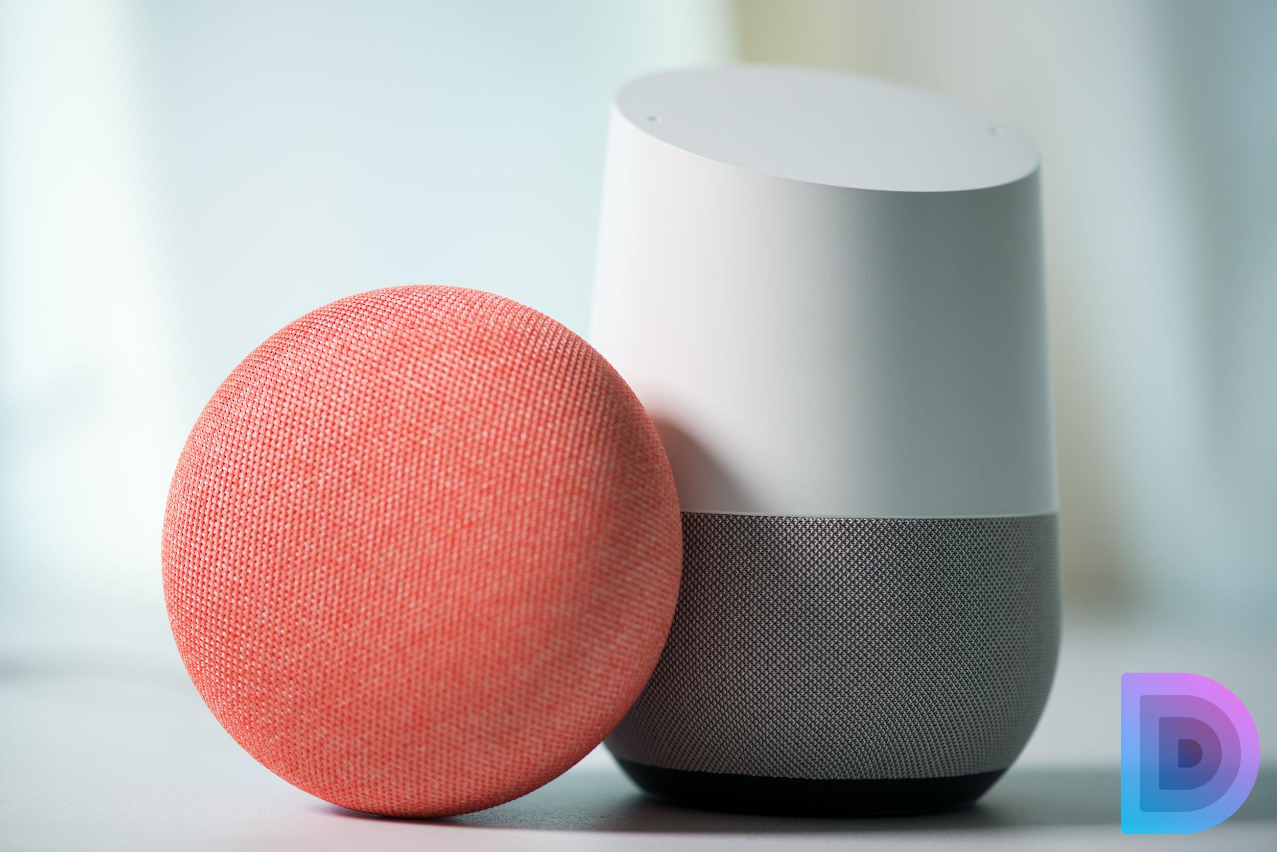 Google-Home-vs-Google-Home-Mini-1.JPG