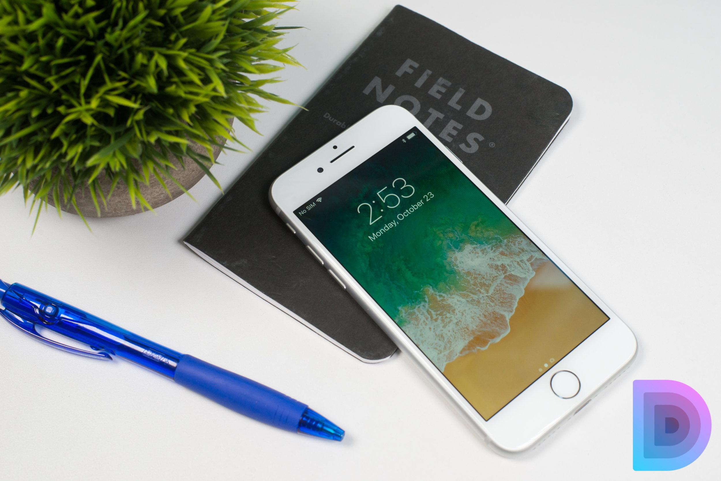 iPhone-8-2.JPG