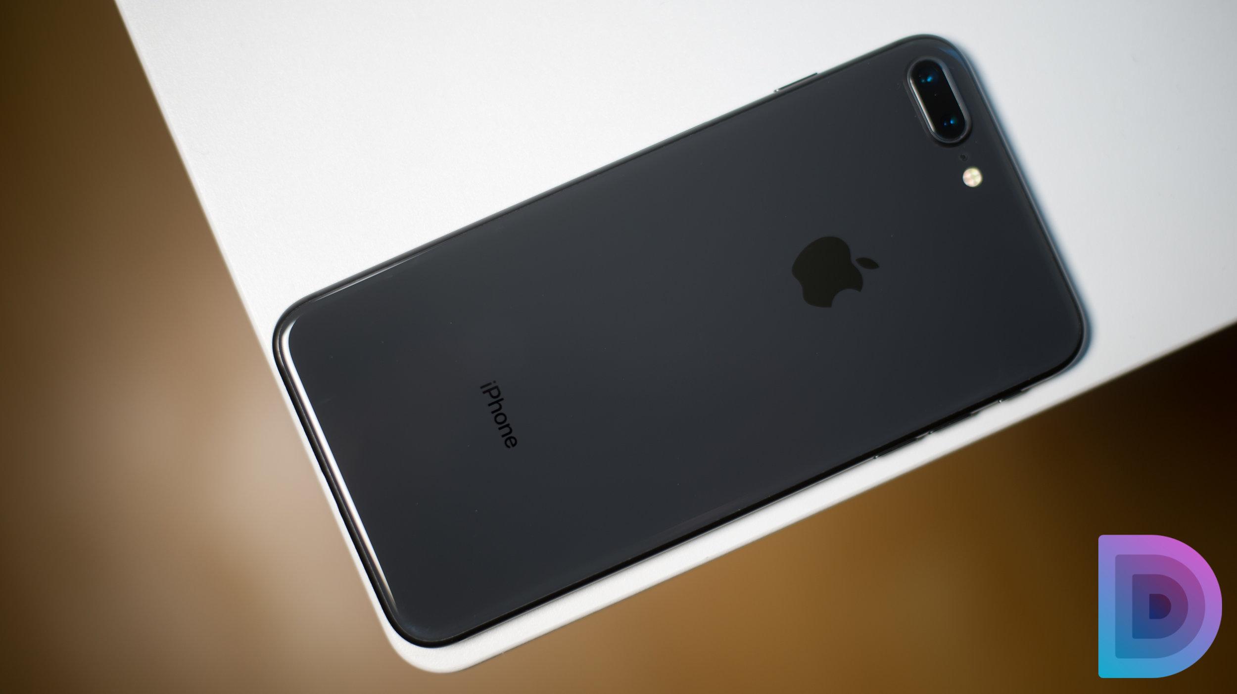 iPhone-8-Plus-1.JPG