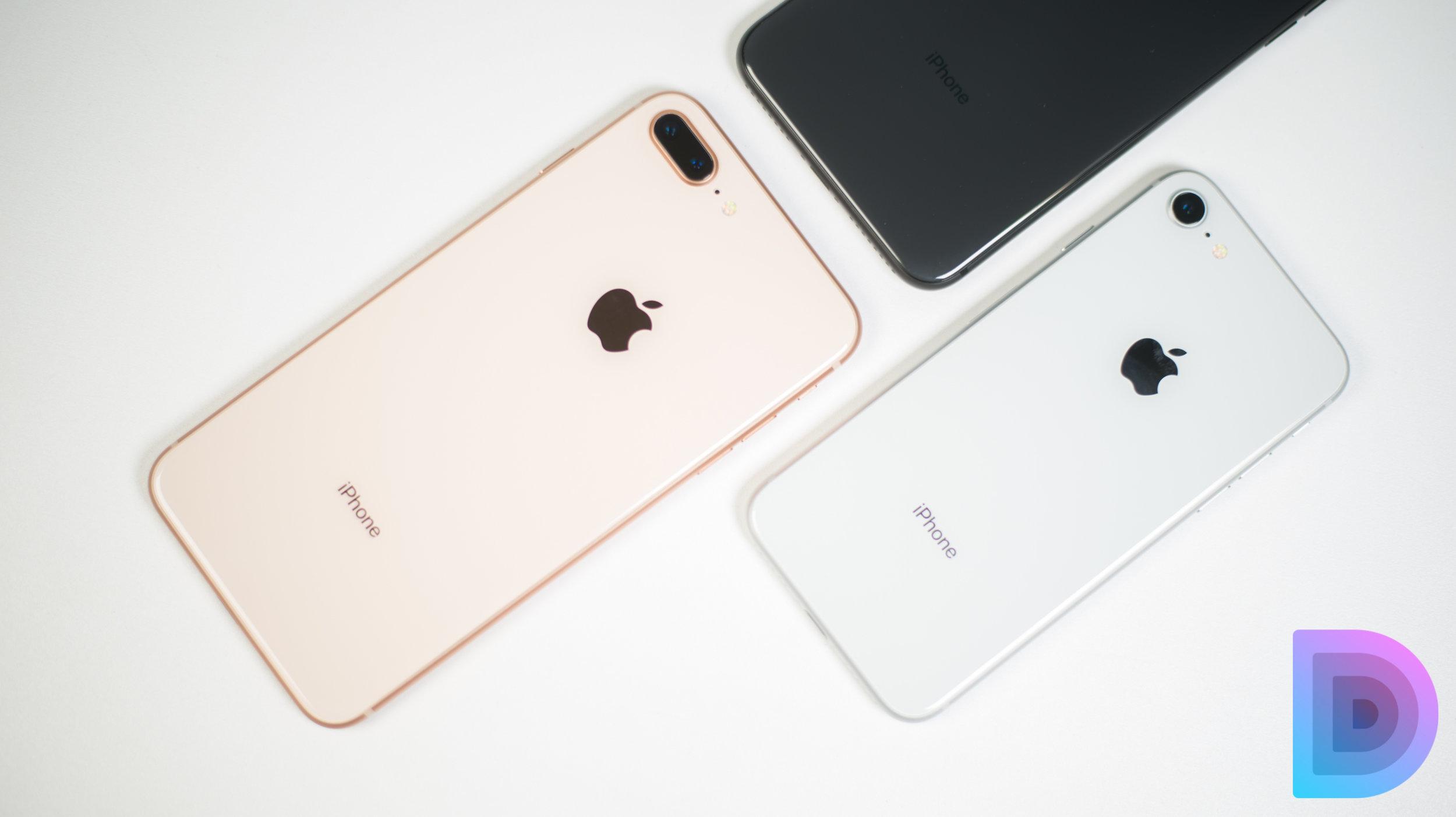 iPhone-8-vs-iPhone-8-Plus-3.JPG