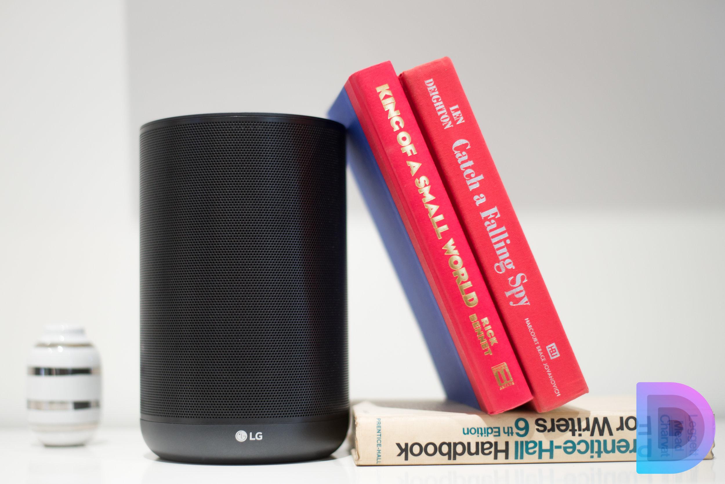 LG-ThinkQ-Speaker-1.JPG