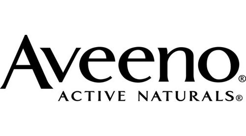 aveeno_activenaturals_logo_k.png-577x320.jpeg