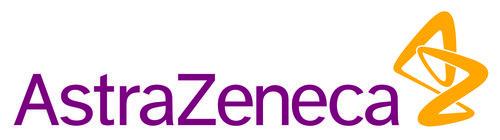 AZ+Logo.jpg
