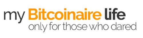 Bitcoin_v5.png