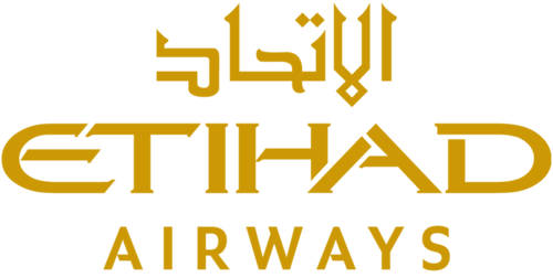 Etihad-Airways-Solid-Gold-Logo.png