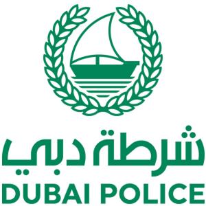 414384B-8470-40F7-BE24-AC21611E562A-logo.png