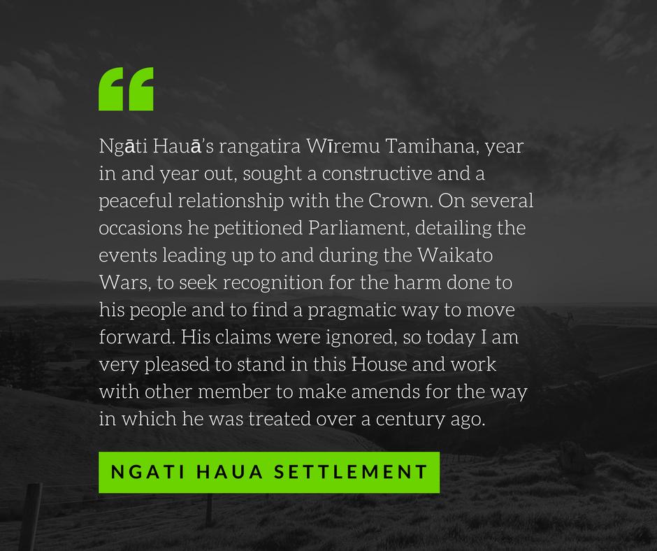 Maungakawa Quotes.png
