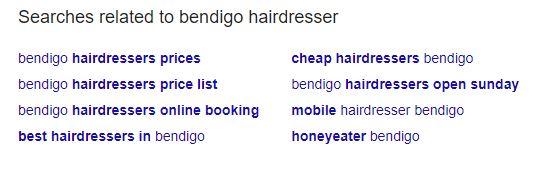 hairdressersBendigo.JPG