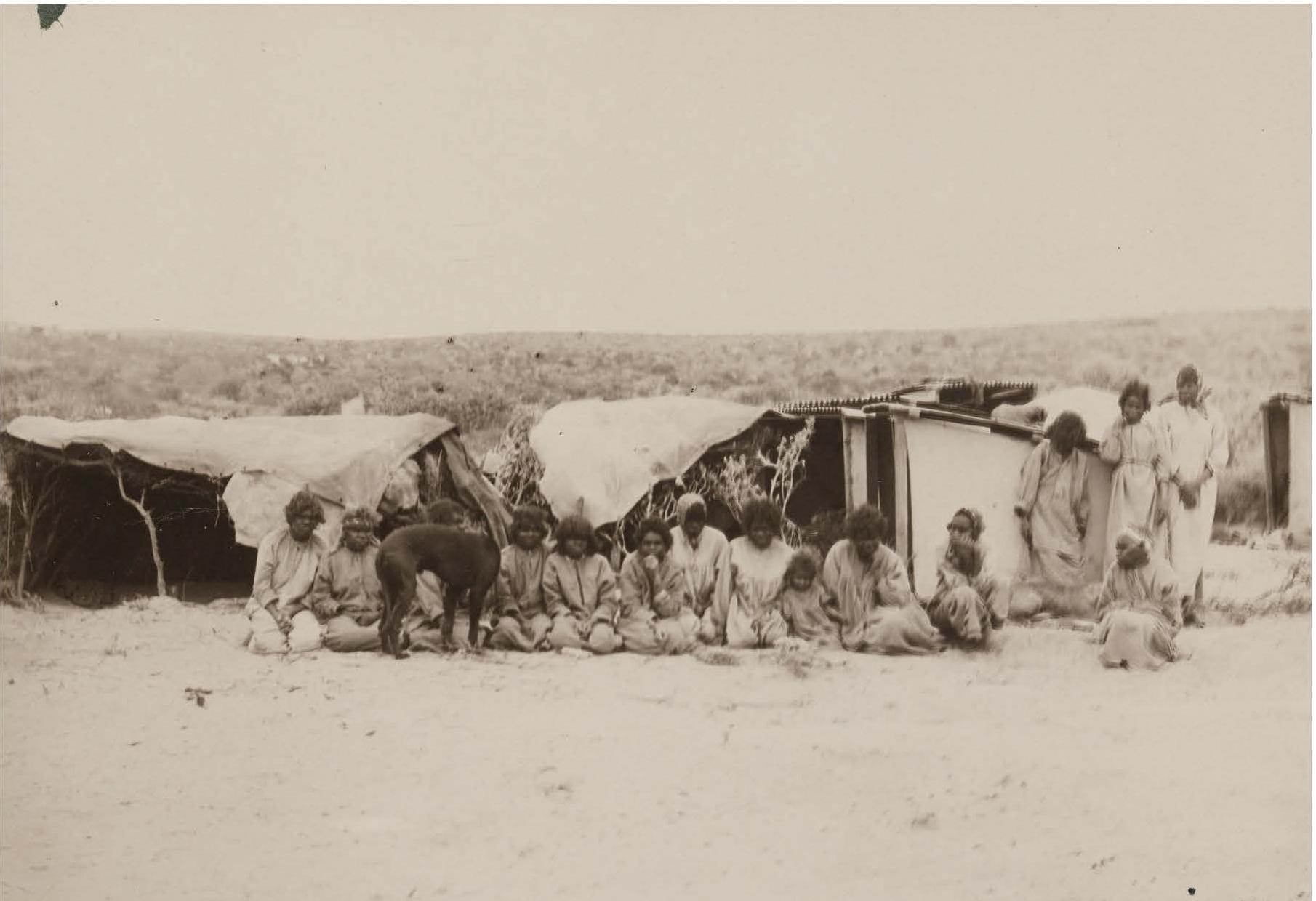 Womans Camp Larger.jpg