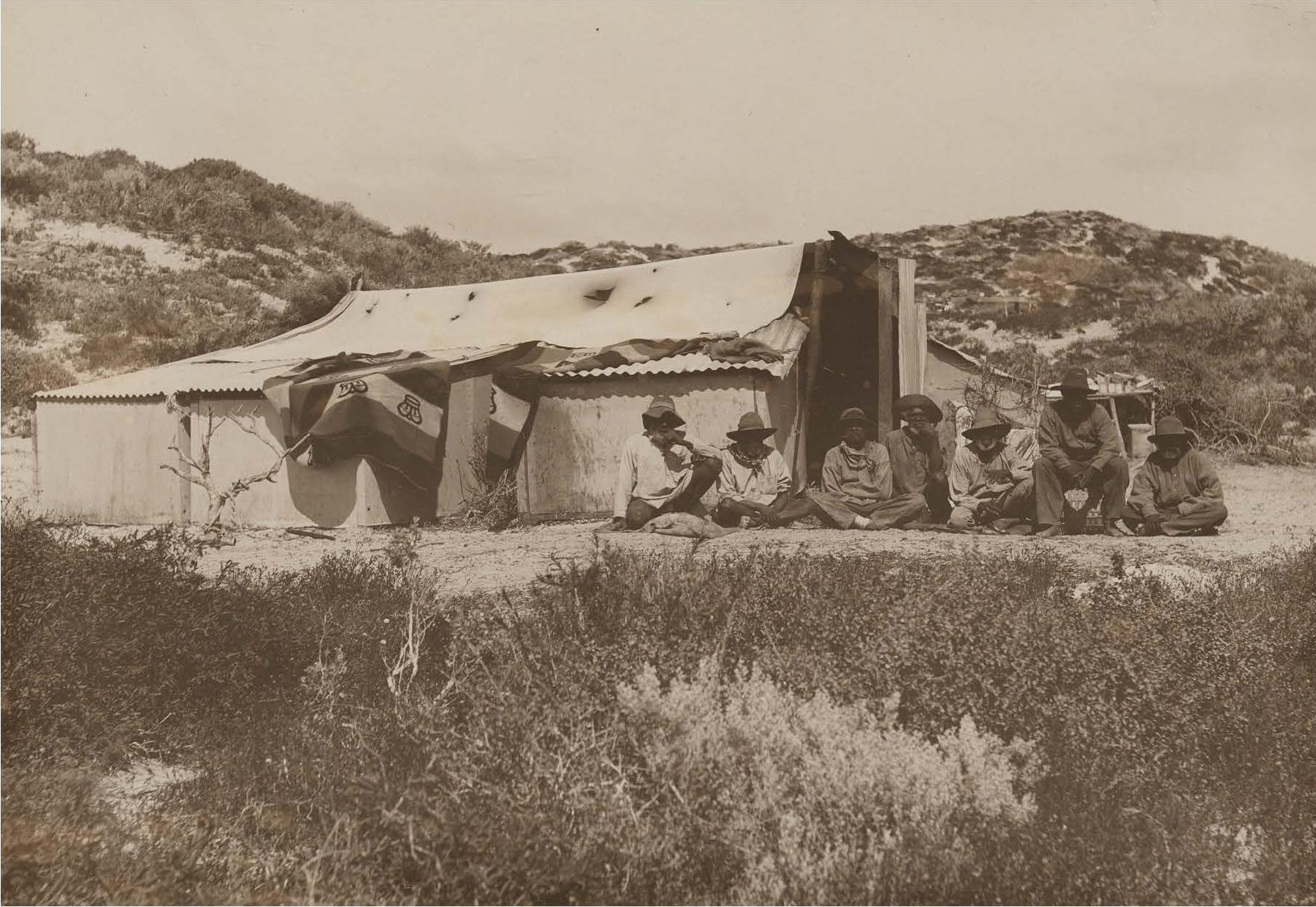 Mens shack camp - Copy.jpg