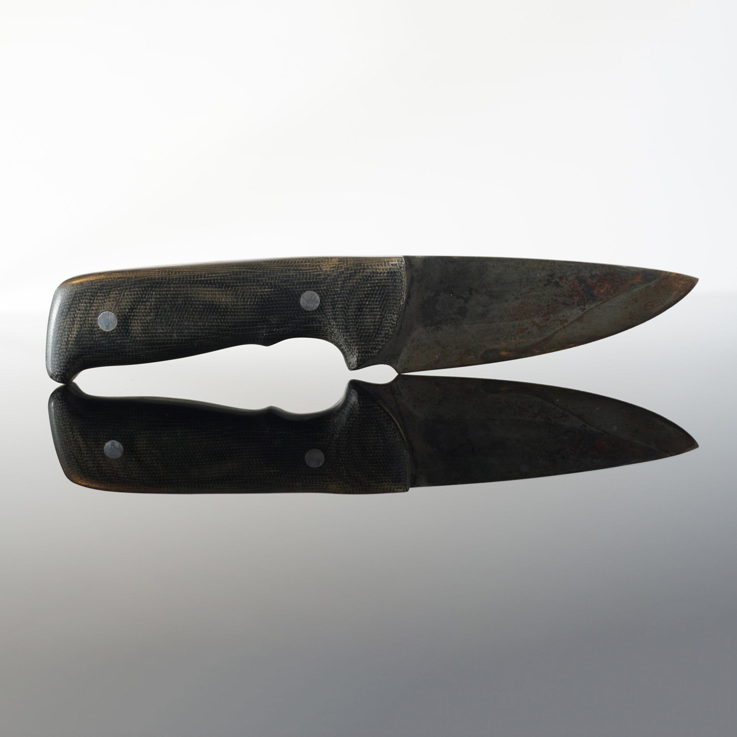 squared knife.jpg