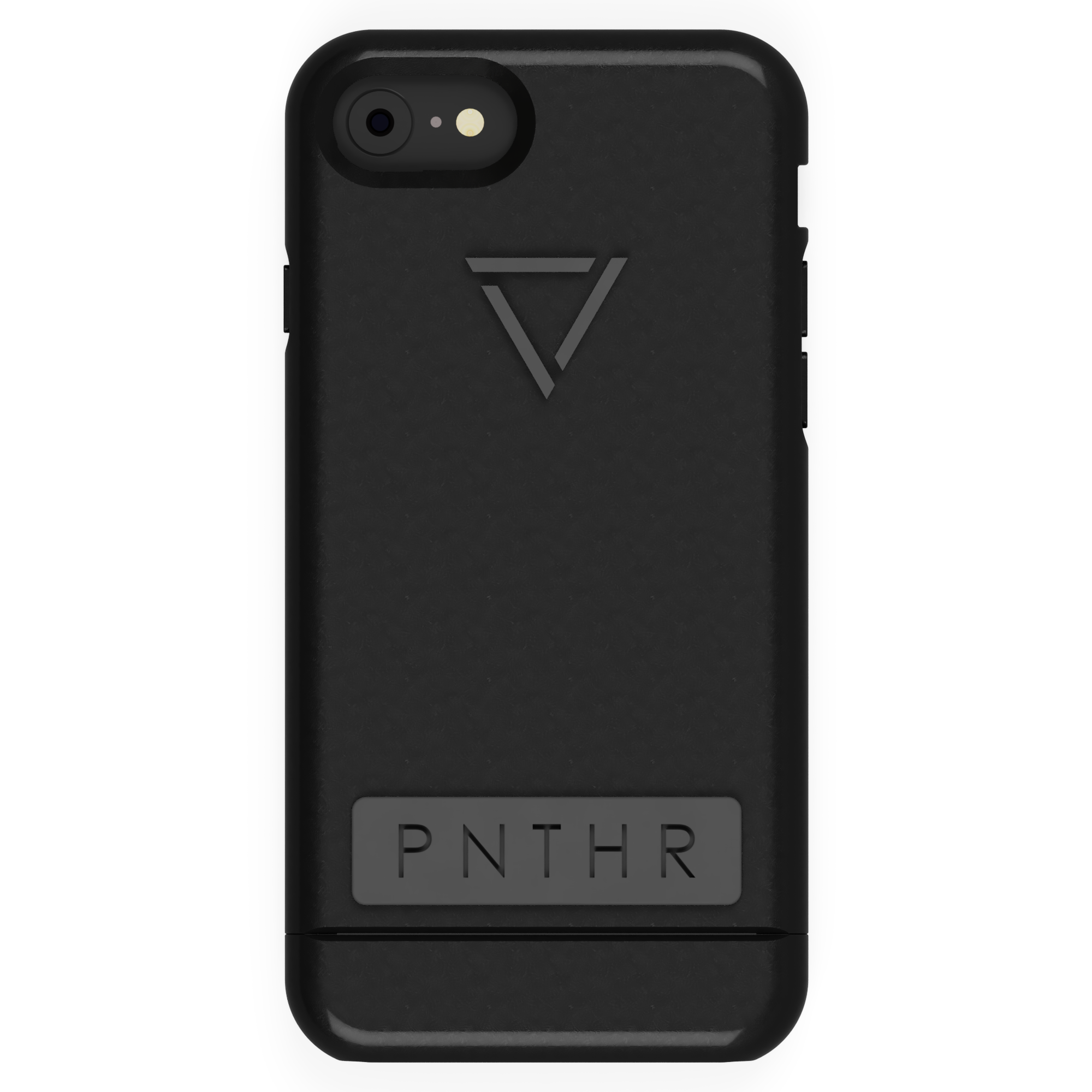 pnthr rear.png