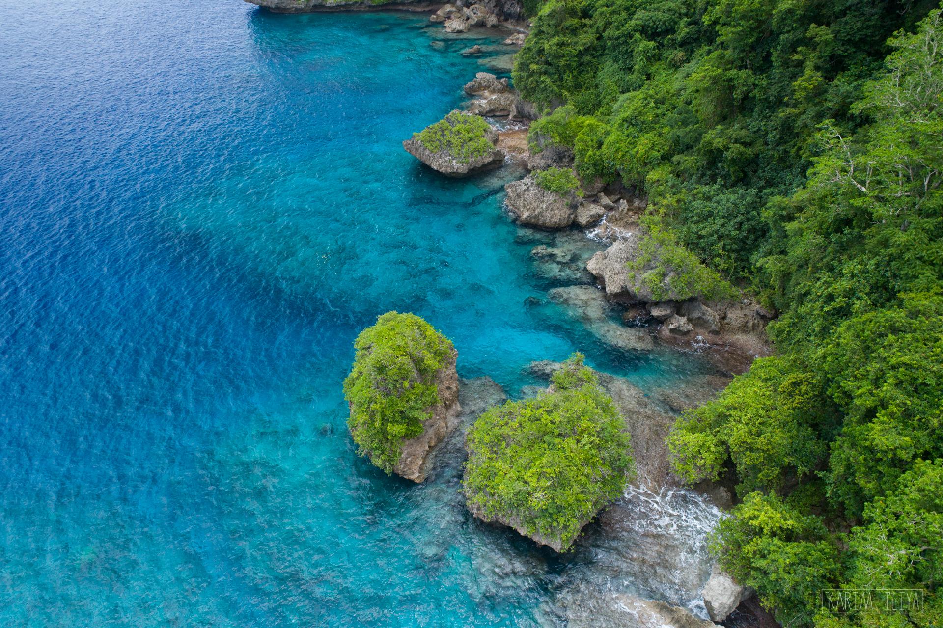blue-green-earth-clean-tonga.jpg