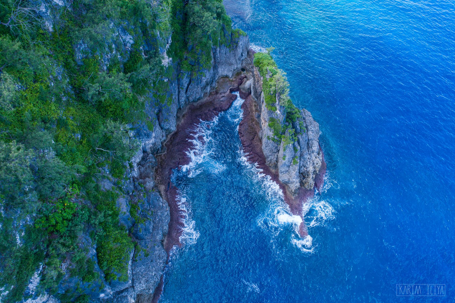 island-cliff-ocean-drone-photo.jpg