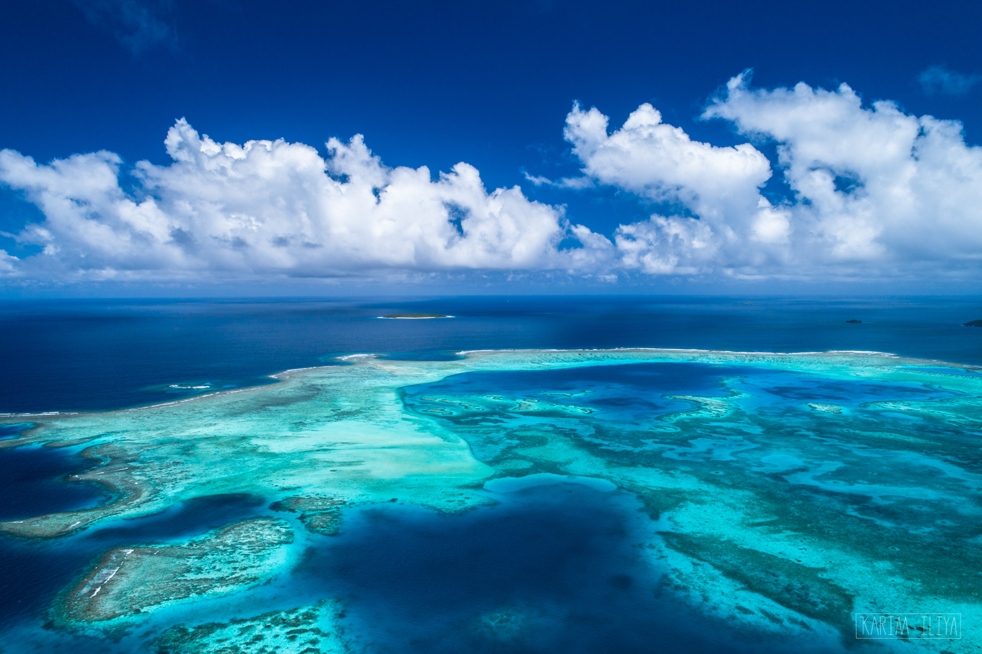 weather-tropical-sunshine-coral-tonga.jpg