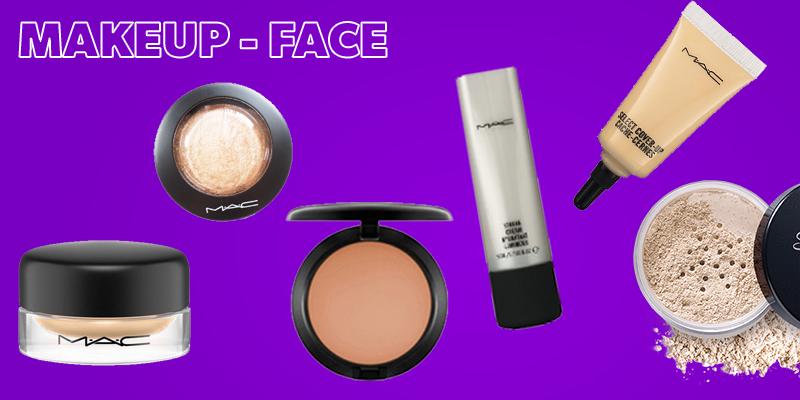makeup - face.png
