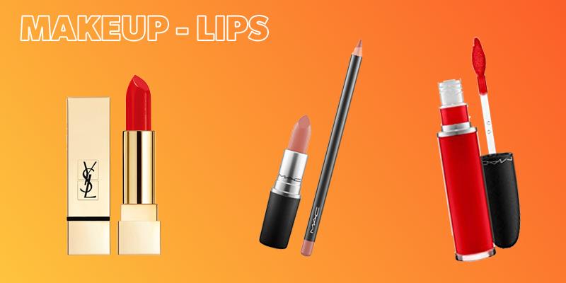 makeup - lips.png