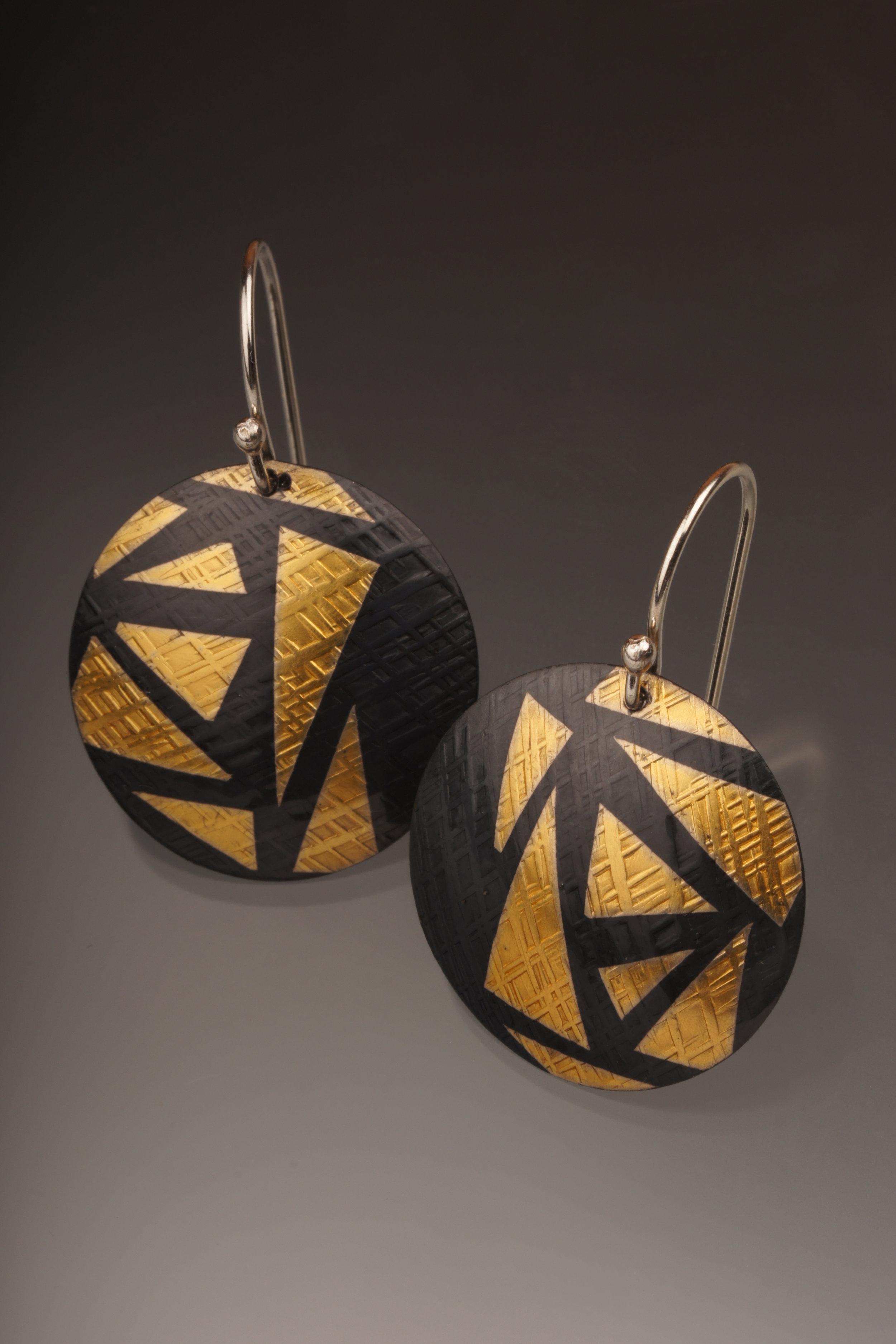 Keumboo Earrings 1 4x6.jpg