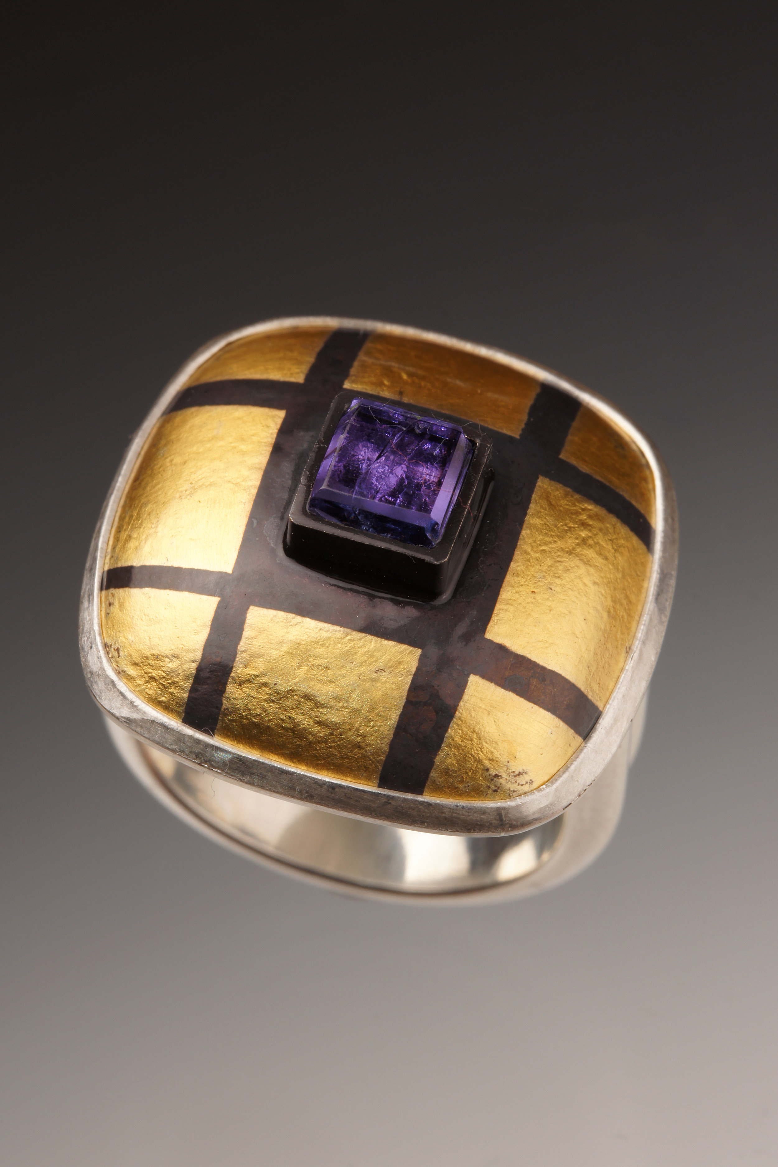 Squares with Keumboo Ring 4x6.jpg
