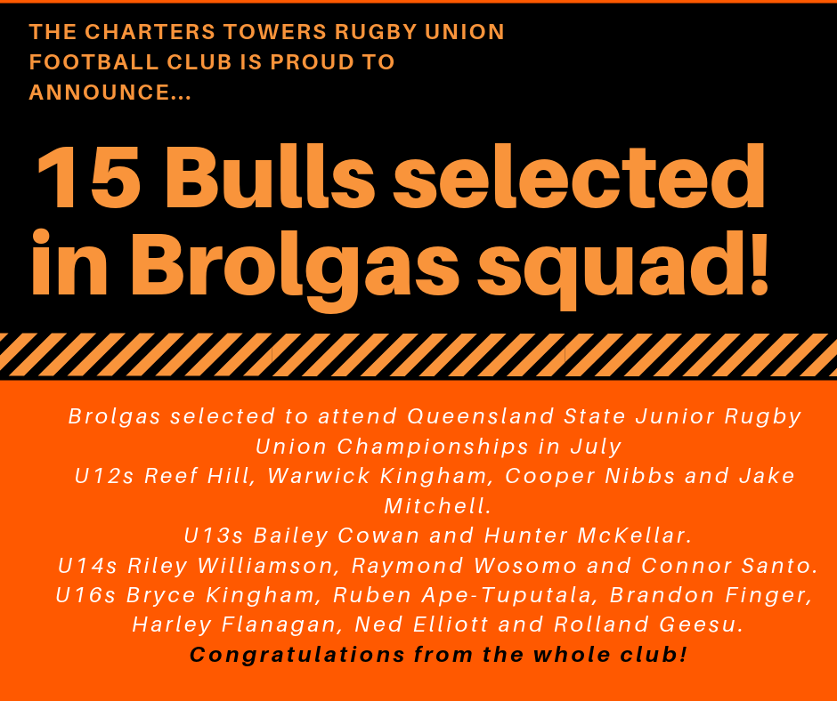 Bulls announcement.png