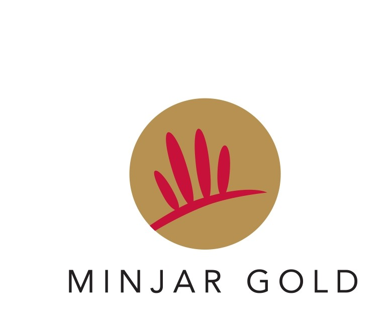 Minjar Gold - Minjar Gold Pty Ltd is an Australian Gold explorer, developer and producer who has been operating since 2009. The company owns 100% of the Golden Dragon and Kirkalocka Operations in the mid-west of Western Australia, plus the Fields Find Gold Project. The company recently acquired the Pajingo gold operation in Queensland, approximately 50 km south of Charters Towers.Minjar Gold is focused on gold exploration and production in both Western Australia and Queensland. The Minjar Gold Golden Dragon mine has reached two (2) million ounces of resources over the past three years. Minjar Gold acquired the Kirkalocka mine in 2015 and are currently undertaking significant exploration on these tenements and other tenements nearby.Visit their website.