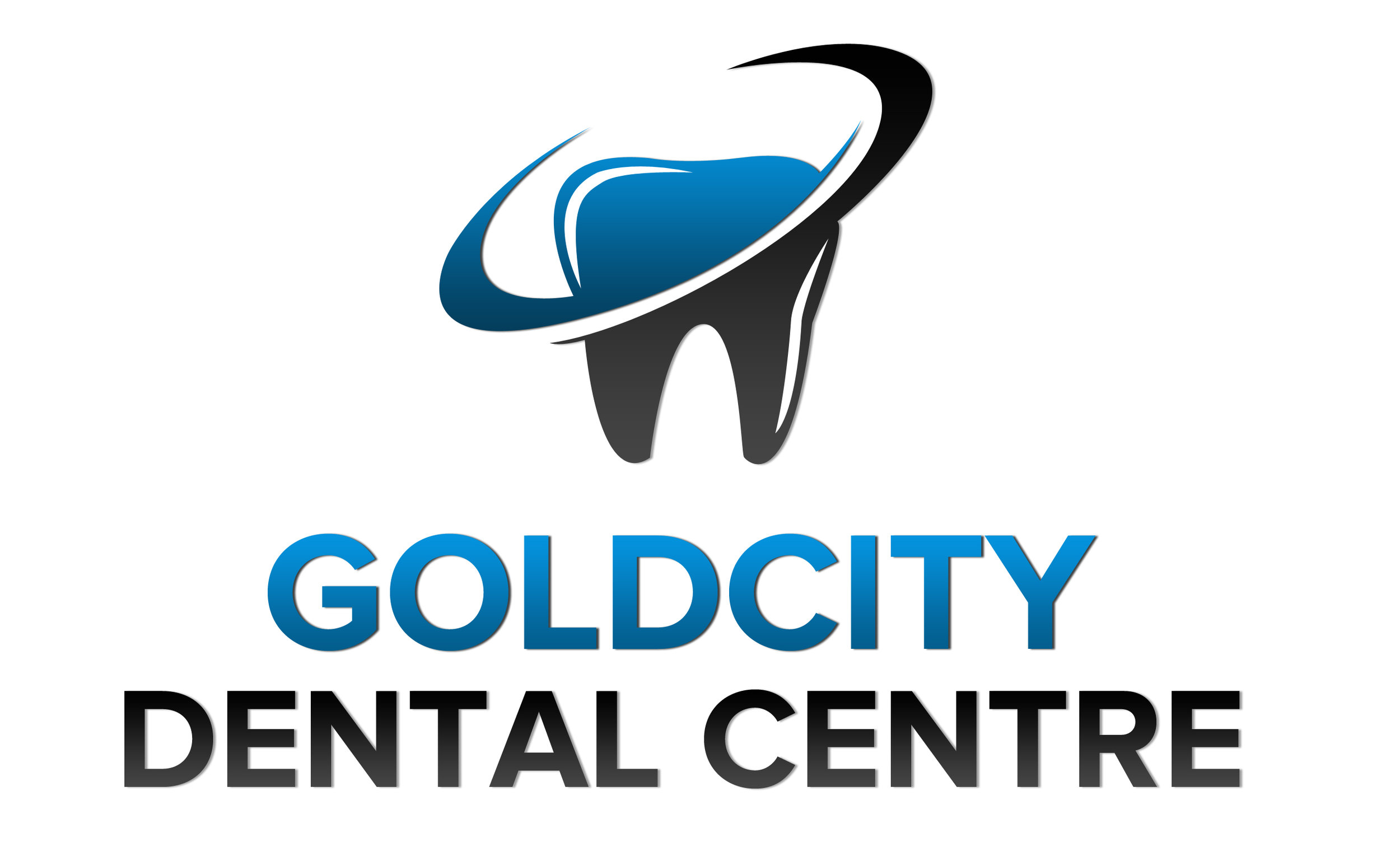 Gold city dental - Our mission is to provide patients with affordable, comfortable, quality dental services. Our goal is to improve patient's health and quality of life through a gentle, caring, supportive environment.Our central focus is to assist our patients to achieve customised, comprehensive treatment through patient education, empowering patients with knowledge and understanding of their needs.Visit their website.
