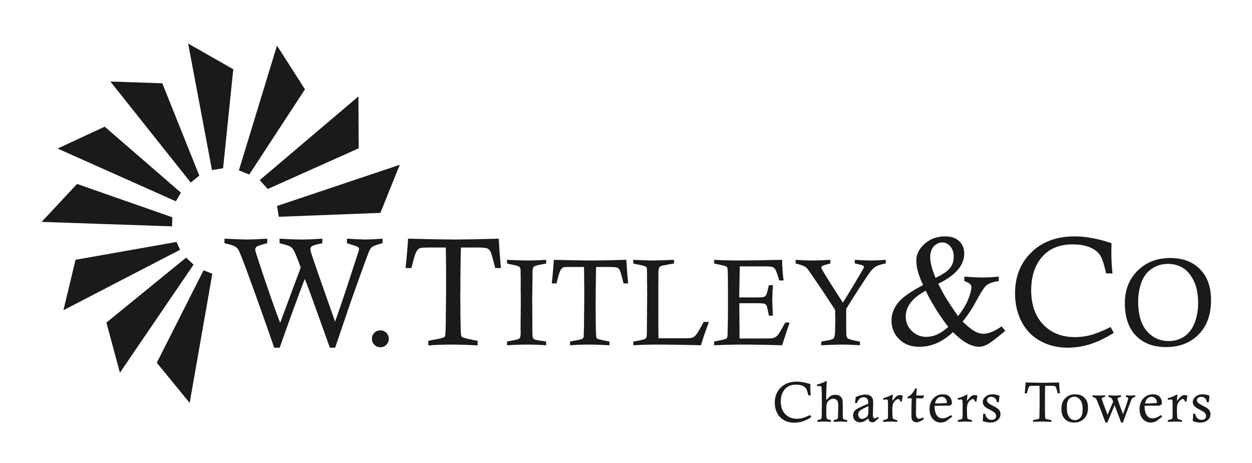 W.Titley&Co - W Titley & Co – Clothing hard working Australians since 1926.For four generations the Titley name has been synonymous with quality. First established by bootmaker William Titley in 1926, W Titley & Co has served country shoppers with quality clothing and work wear with customer satisfaction the number one priority.This family owned business is all about supporting the people that support them. Customers shopping with W Titley and Co can be assured of personal service, whether it is in person, over the phone, via mail-order or on the internet. We pride ourselves on our service and look forward to helping our customer get satisfaction.Visit their website.